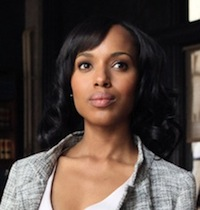 RATINGS RAT RACE: 'Scandal' Hits New High, 'Up All Night' Down; CBS Wins Night
