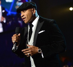 RATINGS RAT RACE: 'Grammy Noms Concert' Falls, 'Shark Tank' Hits Viewership High, 'Dracula' & 'Raising Hope' Up