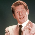 Hollywood's Proud Past Lives Again This Week With AFI, TCM Classic Film Festival And Danny Kaye Centennial