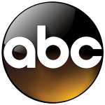 ABC Renews 'Modern Family', No Returning Comedies From ABC Studios