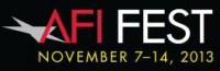 AFI Fest: 'Lone Survivor's Mark Wahlberg Launches Oscar Bid With Emotional Salvo