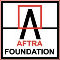 AFTRA Foundation Creates Hurricane Sandy Relief Fund