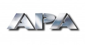 APA Signs Five Directors