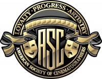 Cinematographers' ASC Awards Set For February 1
