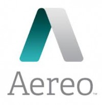 Aereo To Launch In Chicago In September