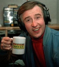 Magnolia Acquires Steve Coogan Comedy 'Alan Partridge'