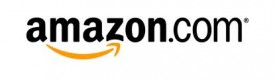 Amazon Unveils Fan Fiction Business With Rights From WB's Alloy Entertainment
