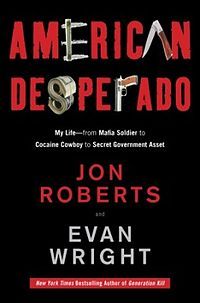Mark Wahlberg And Peter Berg Sign On To Paramount's 'American Desperado' Adapted By William Monahan For Start Early 2014