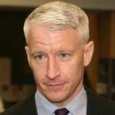 Anderson Cooper To Receive GLAAD Honor