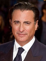 'Rob The Mob' Enlists Andy Garcia And Ray Romano