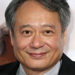 Ang Lee To Receive VES Visionary Award