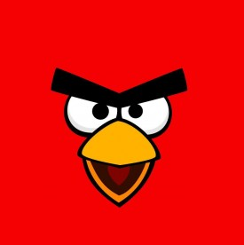 Sony Takes Worldwide Rights To Angry Birds Movie, Will Release It In 2016