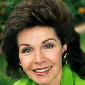 R.I.P. Annette Funicello