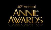Annie Awards Sets Trio As Hosts