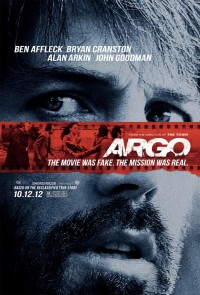 SAG Awards Film: 'Argo' On A Roll; Is It Unstoppable?