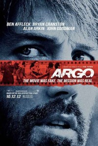 Does 'Argo's' WGA Victory Seal The Deal For Oscar?
