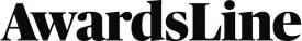 OSCARS Q&A: 'Philomena's Steve Coogan, '12 Years' Joe Walker, 'Gravity's David Heyman & Andy Nicholson And More