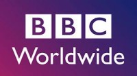 BBC Worldwide Sells Lonely Planet Business To NC2 Media At Steep Discount