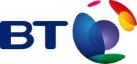 BT Scores ESPN's UK & Ireland TV Business, Including Soccer Rights Portfolio