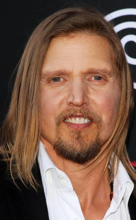 Barry Pepper Joins Jeremy Renner Pic 'Kill The Messenger'