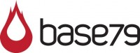 The Chernin Group Invests In YouTube Network Operator Base 79