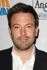 Ben Affleck To Play Batman In Warner Bros' Batman-Superman Pic; Studio Sets July 17, 2015 Release Date