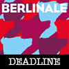 Berlin: Slow- Forming Packages, Timing & Talent Issues May Lead To Soft Market