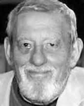 R.I.P. Bob Godfrey