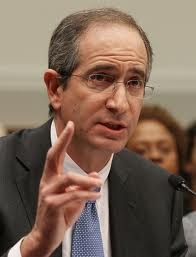 Comcast's Brian Roberts Made $31.4M In 2013, +7.7%