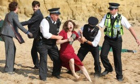Global Showbiz Briefs: 'Broadchurch' Set For US; Locarno To Fete Douglas Trumbull; Sky Sports Offers Free Football; More