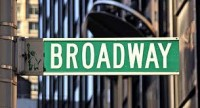 Broadway Climbs To Record $1.14B Tally
