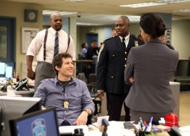 Fox 2013-14 Schedule: Comedy Block And 'Bones' On Friday, 'Sleepy Hollow' Monday