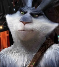 How Much Will DreamWorks Animation Write Off For 'Rise Of The Guardians'?