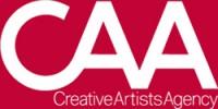 CAA Elevates Six In LA And NY