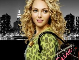 CW's 'The Carrie Diaries' & 'Nikita' Renewed