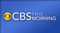 'CBS This Morning' Adds Producing Pair