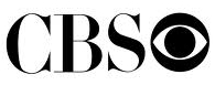 CBS Extends Netflix Pact For Overseas Territories