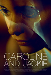 Phase 4 Dates 'Caroline And Jackie'