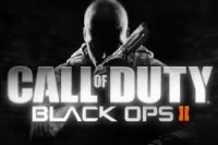 Blockbuster Sales For 'Call Of Duty' Power Activision Blizzard Shares