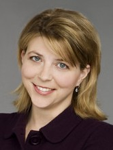 NBCUniversal Ups Catherine Balsam-Schwaber To SVP Of Integrated Media Group