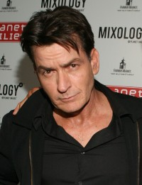 "Charlie Sheen On 'Men': ""Who Cares How It Ended; When It Was Good, It Was Great"""