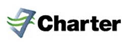 Charter Increases Pressure On Time Warner Cable, Offering 13 Pro-Merger Board Candidates
