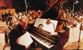 OSCARS: Original Song Contenders