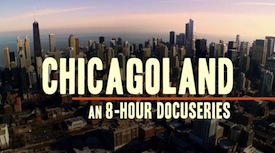 Media Shocked – Shocked! – To Learn CNN's 'Chicagoland' Cajoled/Coordinated With Rahm Emanuel's Office