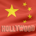 'Pacific Rim' $9M Opening In China Biggest Ever For Warner Bros: Sequel Likely Now