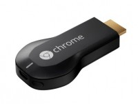 Google's Chromecast Wins Early Adopters, But Mostly Due To Its Low Price