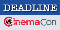CinemaCon: Can Star-Driven 2013 Slate Power Sony To Top Their Best Year Ever?