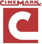 Cinemark Handily Beats Q3 Earnings Estimates With All-Time High Attendance
