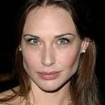 Movie Castings: Claire Forlani In 'Panda Eyes', Dale Dickey In 'White Bird Bird In A Blizzard'