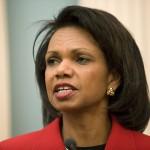 CBS Hires Condoleeza Rice As Contributor